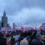 Solidarnosc-Walczaca-marsz-11-listopada-2017_08