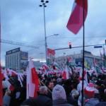 Solidarnosc-Walczaca-marsz-11-listopada-2017_09