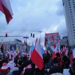 Solidarnosc-Walczaca-marsz-11-listopada-2017_10
