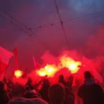 Solidarnosc-Walczaca-marsz-11-listopada-2017_12