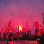 Solidarnosc-Walczaca-marsz-11-listopada-2017_13