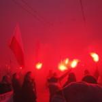 Solidarnosc-Walczaca-marsz-11-listopada-2017_14