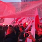 Solidarnosc-Walczaca-marsz-11-listopada-2017_15