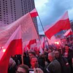 Solidarnosc-Walczaca-marsz-11-listopada-2017_16