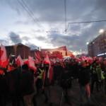 Solidarnosc-Walczaca-marsz-11-listopada-2017_17