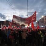 Solidarnosc-Walczaca-marsz-11-listopada-2017_18