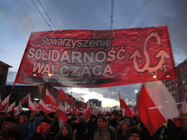 Solidarnosc-Walczaca-marsz-11-listopada-2017_19