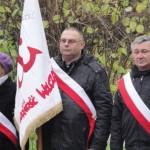 Solidarnosc-Walczaca-tablica-gen-Hallera_01