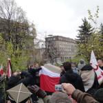 Solidarnosc-Walczaca-tablica-gen-Hallera_04