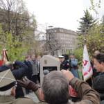 Solidarnosc-Walczaca-tablica-gen-Hallera_05