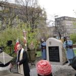 Solidarnosc-Walczaca-tablica-gen-Hallera_08