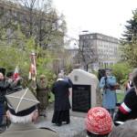 Solidarnosc-Walczaca-tablica-gen-Hallera_09