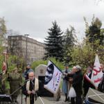 Solidarnosc-Walczaca-tablica-gen-Hallera_10