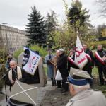 Solidarnosc-Walczaca-tablica-gen-Hallera_11