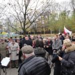 Solidarnosc-Walczaca-tablica-gen-Hallera_13