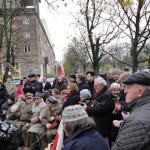 Solidarnosc-Walczaca-tablica-gen-Hallera_17
