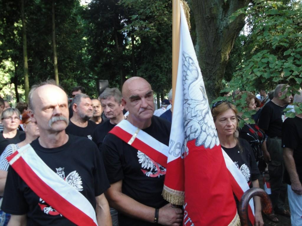Solidarnosc-Walczaca-PW74_1