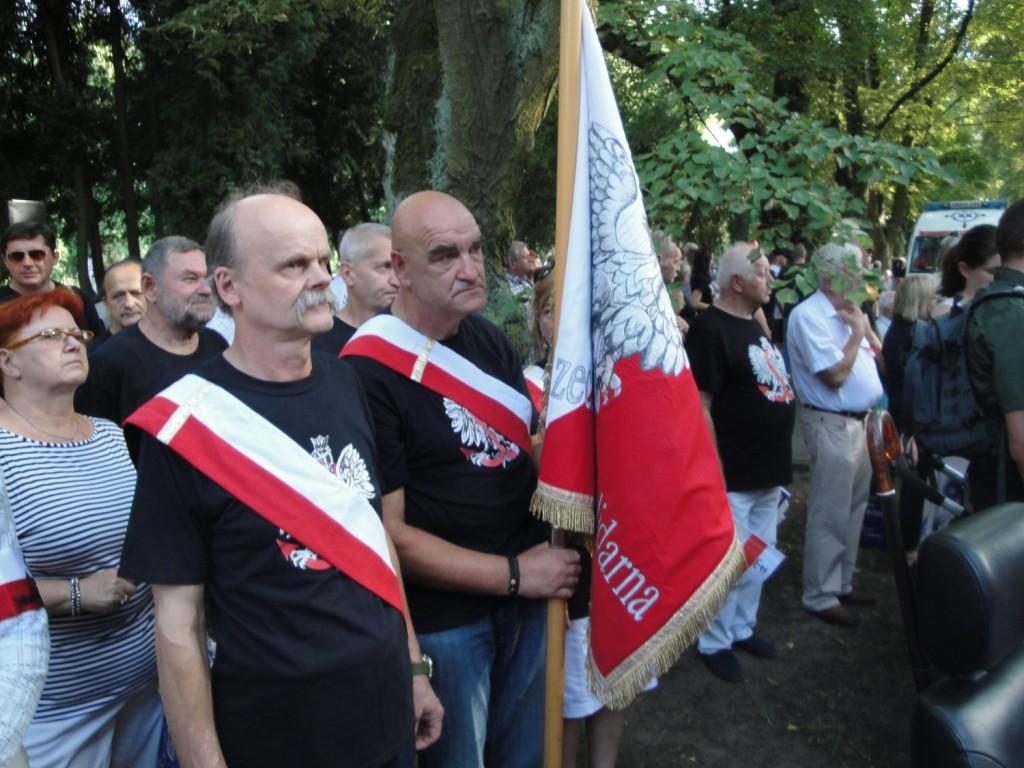 Solidarnosc-Walczaca-PW74_2