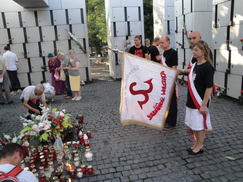 Solidarnosc-Walczaca-PW74_4