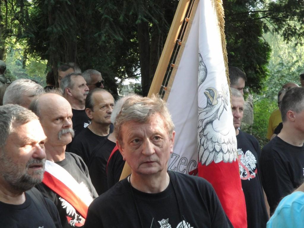 Solidarnosc-Walczaca-PW74_6