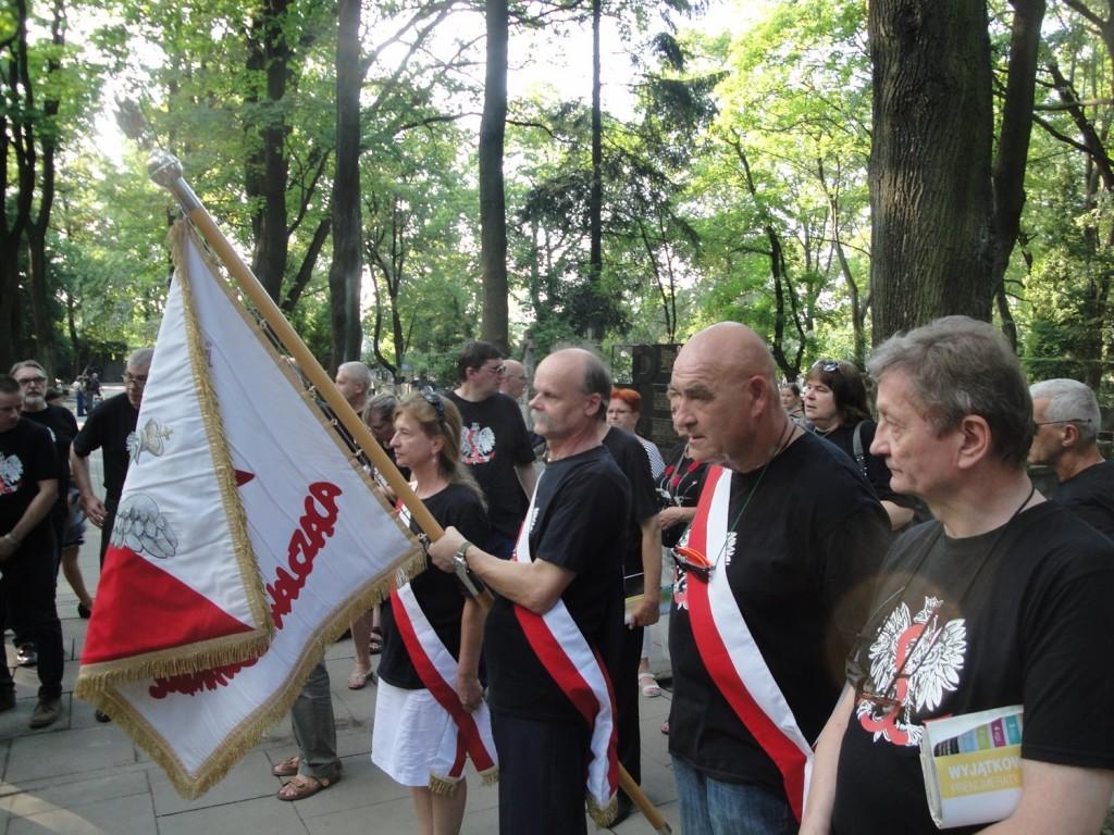 Solidarnosc-Walczaca-PW74_7