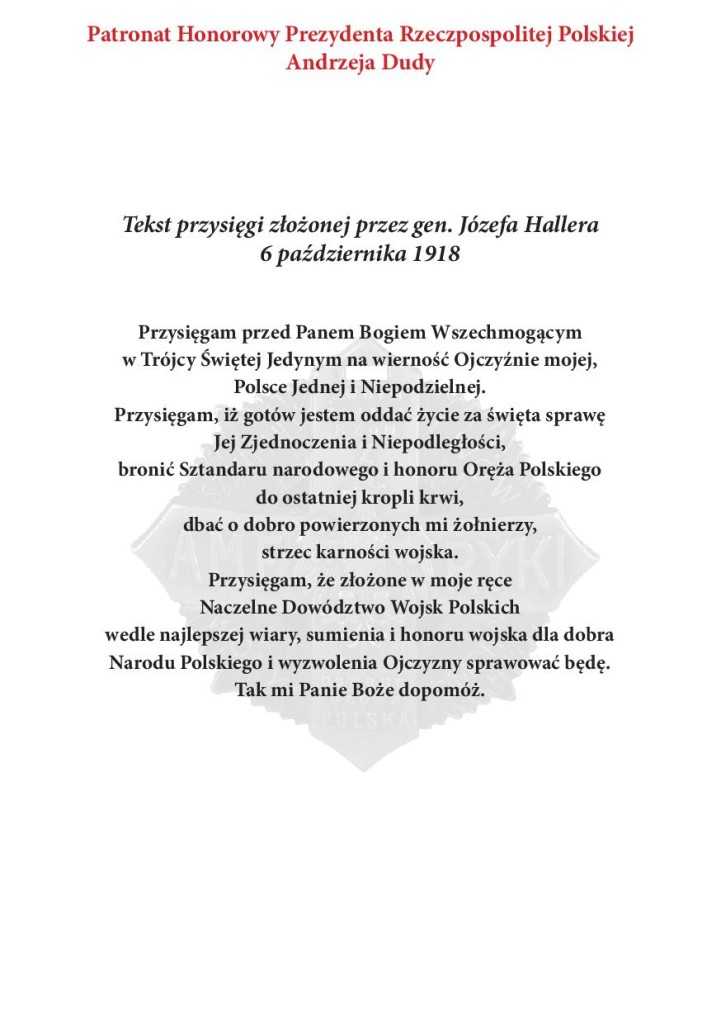 zaproszenie2018_D-page-002