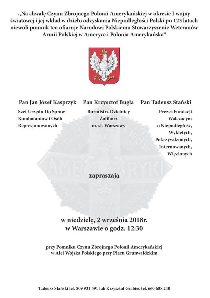 zaproszenie2018_D-page-003