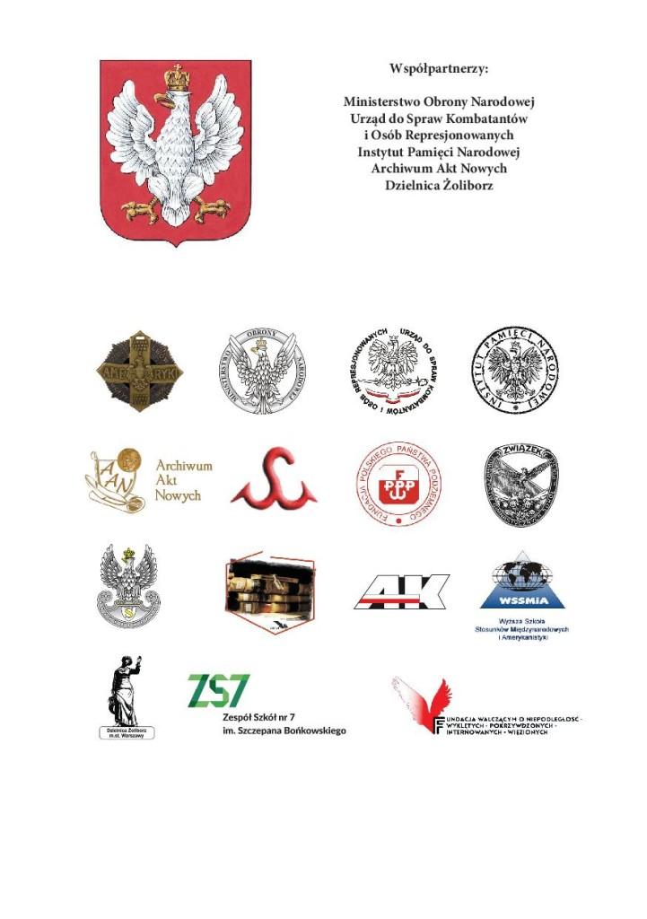 zaproszenie2018_D-page-004