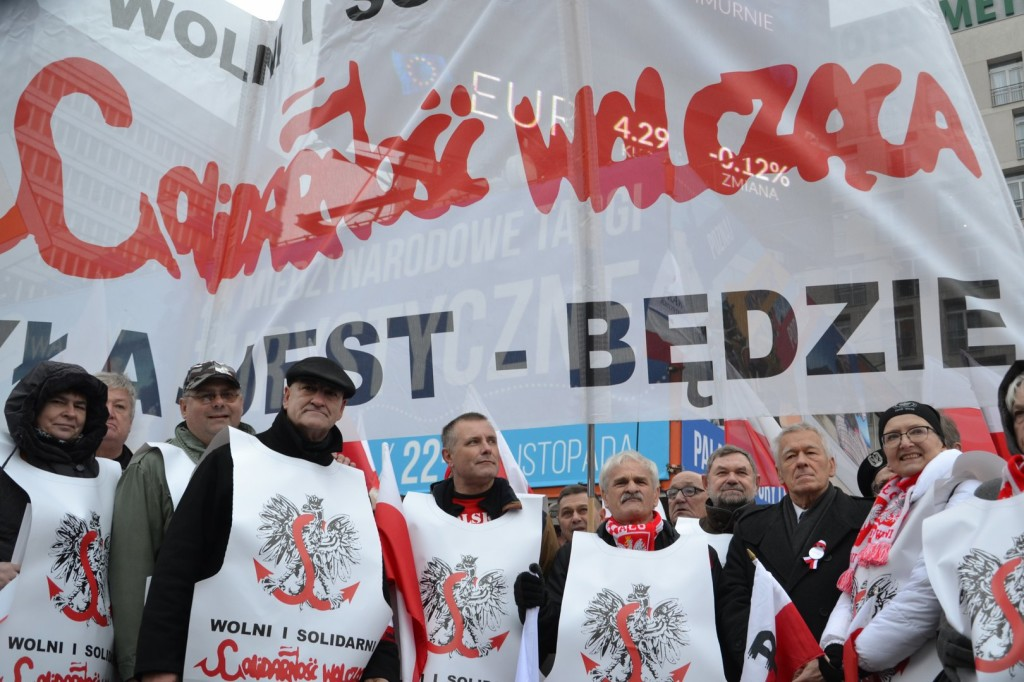 marsz-niepodleglosci-2018-Solidarnosc-Walczaca-1