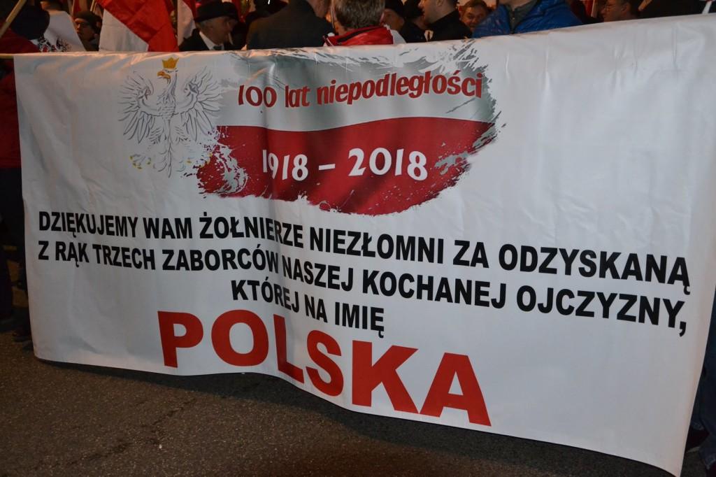 marsz-niepodleglosci-2018-Solidarnosc-Walczaca-2