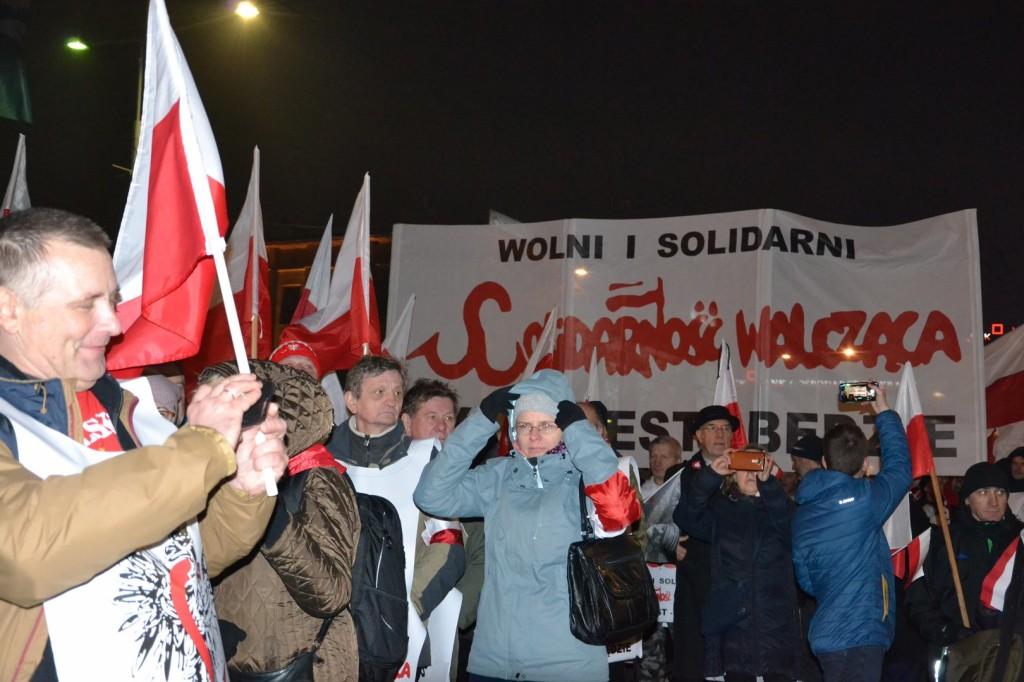 marsz-niepodleglosci-2018-Solidarnosc-Walczaca-5