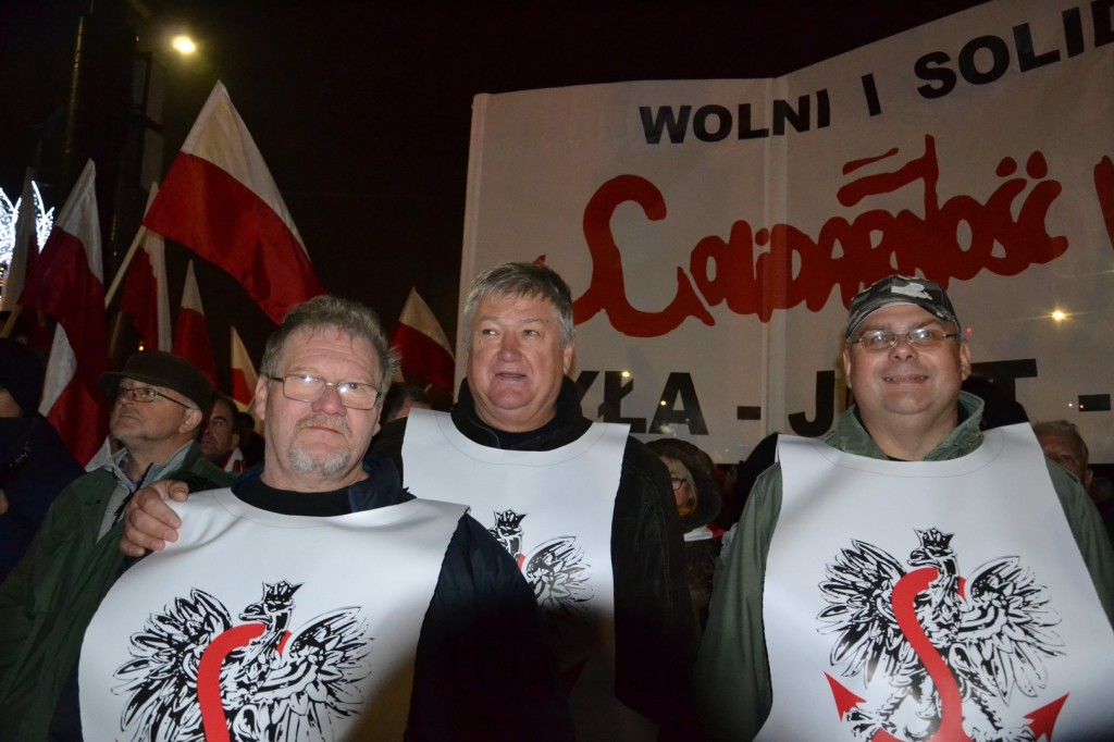 marsz-niepodleglosci-2018-Solidarnosc-Walczaca-6