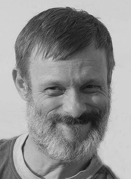 Romuald Lazarowicz
