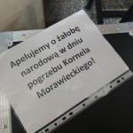 Msza-za-dusze-Kornela-Morawieckiego-w-Areszcie-Sledczym-08