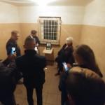 Msza-za-dusze-Kornela-Morawieckiego-w-Areszcie-Sledczym-09