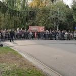 Uroczystosci-pogrzebowe-Kornela-Morawieckiego-04