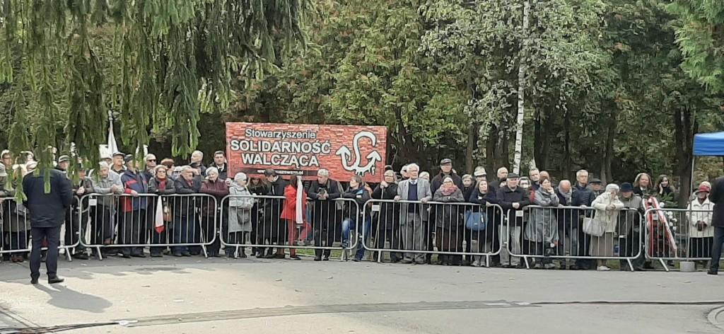 Uroczystosci-pogrzebowe-Kornela-Morawieckiego-05