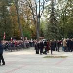 Uroczystosci-pogrzebowe-Kornela-Morawieckiego-20