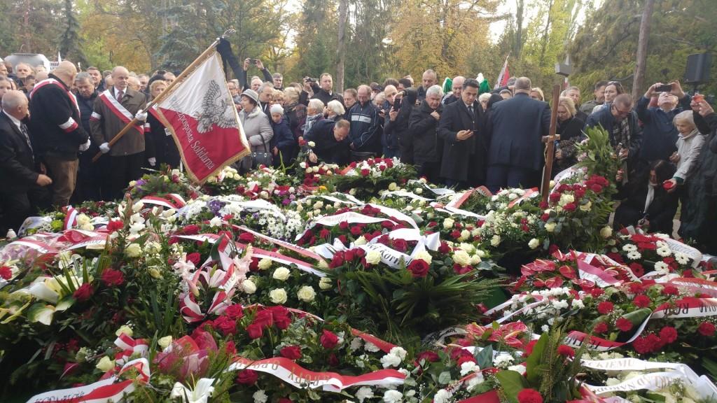 pogrzeb-Kornela-Morawieckiego-1