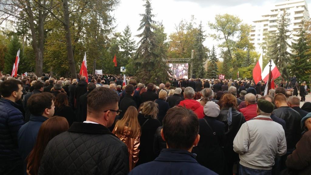 pogrzeb-Kornela-Morawieckiego-4