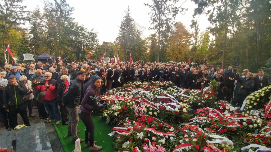 pogrzeb-Kornela-Morawieckiego-5