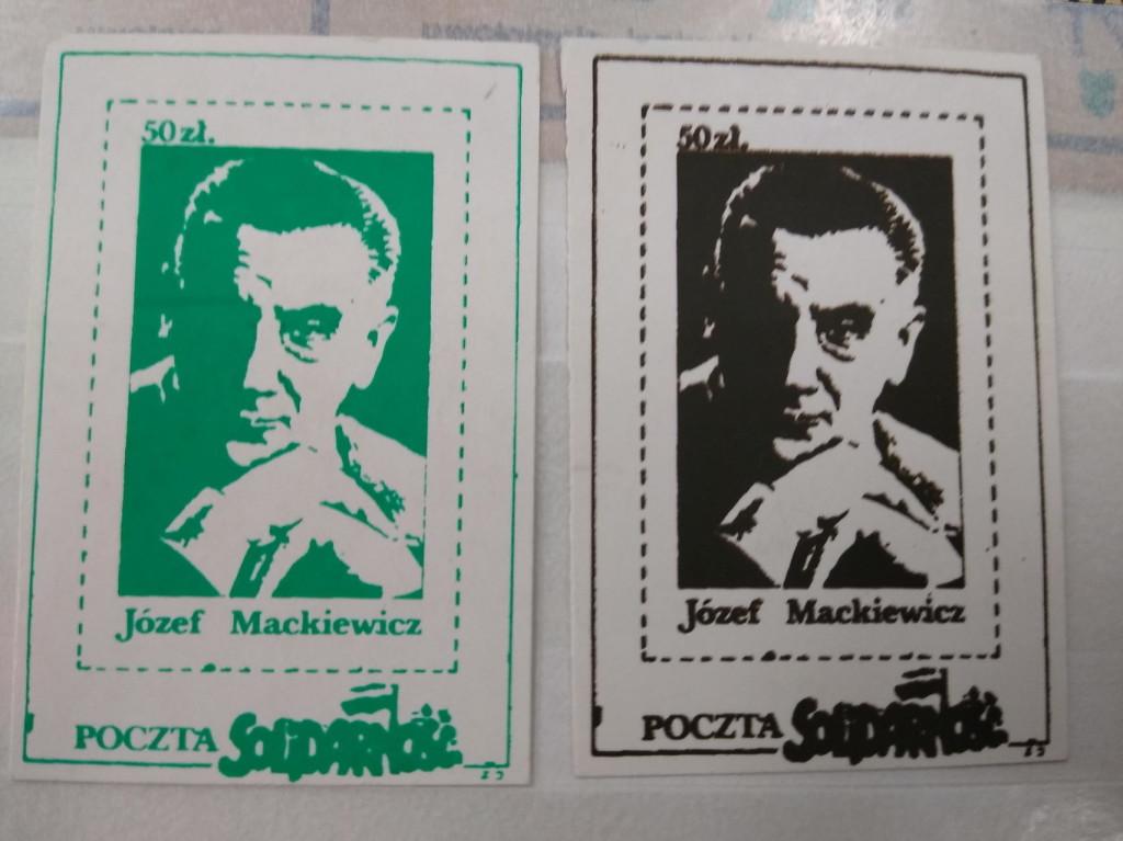 mackiewicz-znaczek-pocztowy