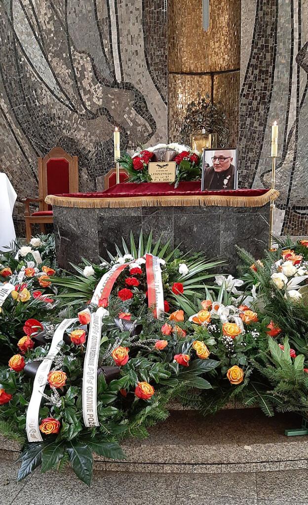 stanislaw-leszczynski-1